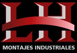 LH Montajes Industriales